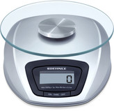 Soehnle Sienna Kitchen Scale