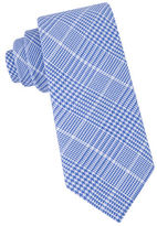 Lord & Taylor BOYS 8-20 Salvador Glen Plaid Tie