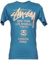 Stussy T-shirts - Item 12078101