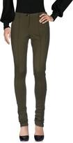Silvian Heach Casual pants - Item 13057988