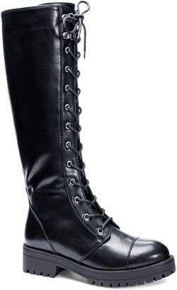 Chinese Laundry Vandal Knee High Boot