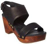 Cordani Women's Zowie Wedge Sandal