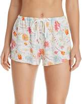 Honeydew Starlight French Terry Shorts
