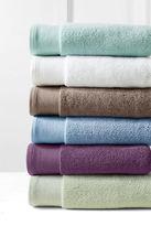 Lands' End Turkish Spa Towel 6-piece Set