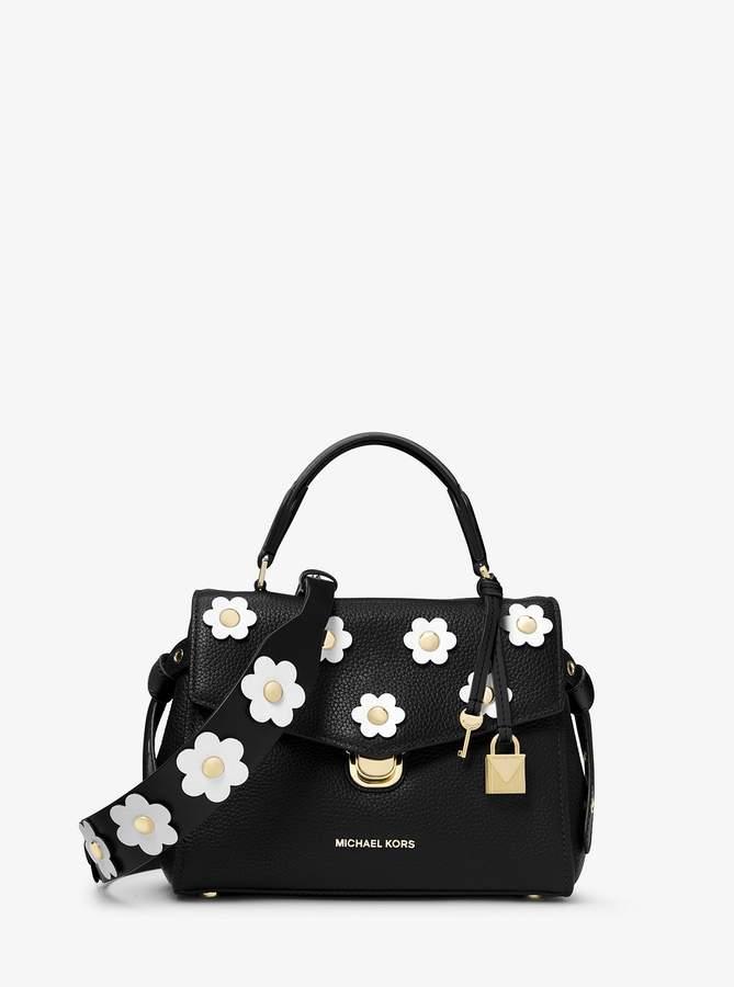 6282698ad17a Michael Kors Strap Bags - ShopStyle