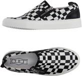 Cult Low-tops & sneakers - Item 11088421