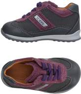 Tod's Low-tops & sneakers - Item 11259489
