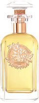 Houbigant Paris Orangers en Fleurs Parfum, 98 mL/ 3.3 oz.