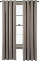 Studio StudioTM Movement Grommet-Top Curtain Panel
