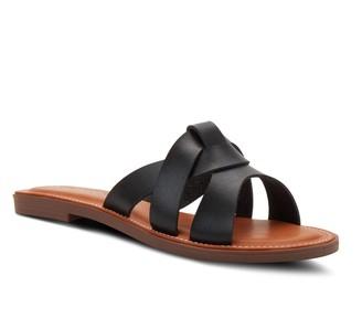 Patrizia Desert Women's Slide Sandals