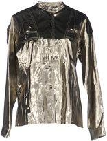 Isabel Marant Shirts - Item 38595933