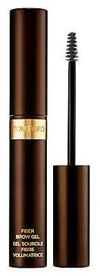 Tom Ford Women's Fiber Brow Gel