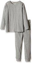 Name It Baby Girls NITNIGHTSET K G NOOS Pyjama Set