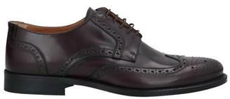 RB SHOES Lace-up shoe