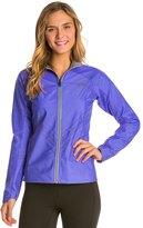 The North Face Women's Illuminated Reversible Jacket 8136616