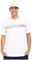 Travis Mathew TravisMathew K Sabe Shirt