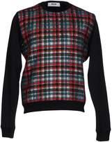 MSGM Sweatshirts - Item 12038311