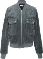 Tory Burch Jenny Pocket Jacket