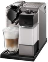 Nespresso DeLonghi Lattissima Pro Espresso and Cappuccino Machine with Capsule System