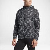 Nike Shield Impossibly Light (Rostarr) Men's Running Jacket
