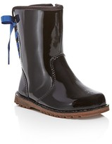 UGG Girls' Corene Boots - Walker