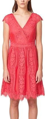 Esprit Women's 038eo1e021 Party Dress