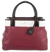 Kate Spade Branton Square Mills Bag
