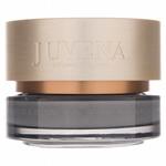Juvena Regenerate and Restore Rich Night Cream