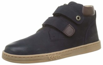 Kickers Men's Tackeasy Ankle Boot
