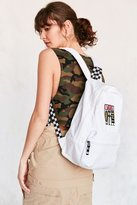 Vans & UO Calico Backpack