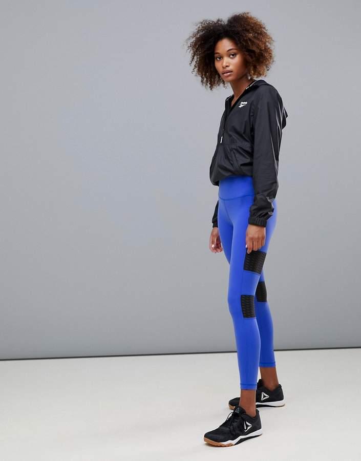 338b967c57e9b0 Reebok Trousers For Women - ShopStyle UK