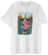 Disney Minnie Mouse Photo Tee for Adults - Walt World