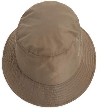 Arket Nylon Bucket Hat