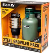 Stanley 5-Piece Growler Set
