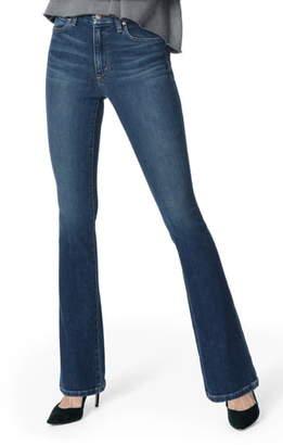 Joe's Jeans Honey Curvy High Waist Bootcut Jeans