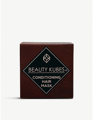 Beauty Kubes Conditioning hair mask