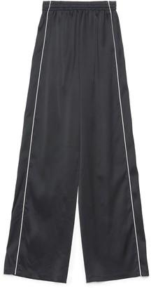 Balenciaga Elasticated Waistband Sweatpants