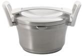 Berghoff Auriga 2QT. Covered Casserole Cookware
