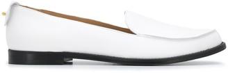 Philosophy di Lorenzo Serafini Low Heel Loafers