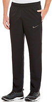 Nike Dri-FIT Team Training Pants