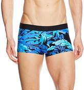 Hom Men's Palmeras Boy Short