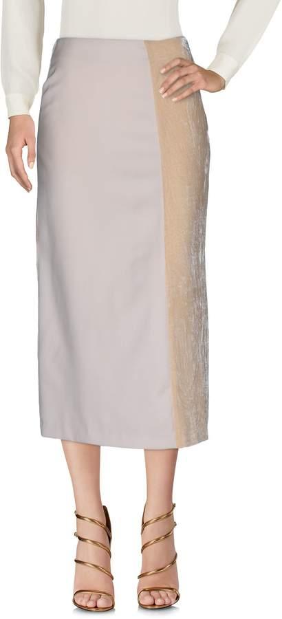 Angelos Frentzos Long skirts