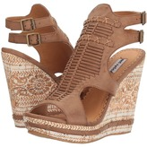 Not Rated Meta Women's Wedge Shoes