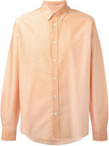 Soulland Goldsmith shirt - men - Cotton - M