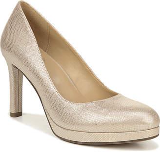 Naturalizer Teresa Pumps Women Shoes
