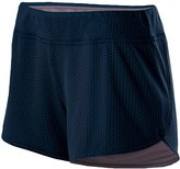Holloway Sportswear Ladies Boundary Sports Shorts. 229369 M