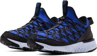 Nike ACG React Terra Gobe Sneaker