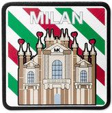 MICHAEL Michael Kors Milan City Sticker