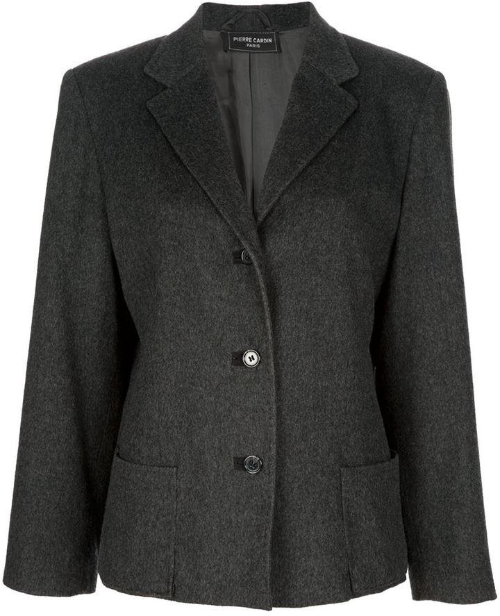 Pierre Cardin Vintage short jacket