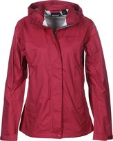 Marmot PreCip NanoPro Waterproof Womens Jacket